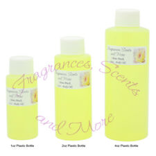 China Musk Perfume/Body Oil (7 Sizes) - Free Shipping