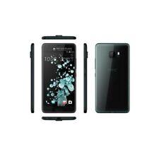 Cellulari e smartphone neri marca HTC dual SIM
