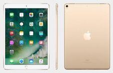 "Apple iPad Pro 10.5"" Apple iOS Dorado 64gb Tableta, Bluetooth y Cámara"