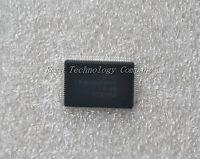 1pcs M30626FHPFP Manu:RENESAS Encapsulation:QFP-100,SINGLE-CHIP 16-BIT CMOS