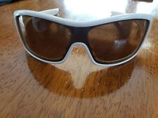 Womens oakley sunglasses used