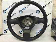 Volkswagen Golf MK5 + Golf Plus 2003-2009 Steering Wheel 1K0419091AG 1K0419881AG