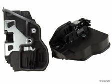 Genuine Door Lock Actuator Motor fits 2009-2009 BMW 550i,X5 X3 X3,X5  MFG NUMBER