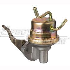Mechanical Fuel Pump Spectra SP1105MP