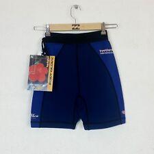 BodyGlove- Aura- Women's Isotherm Neoprene Wetsuit Shorts