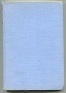 Green Bay Packers 1946-by Arch Ward-1st ed-hard cover NO dust jacket-football...