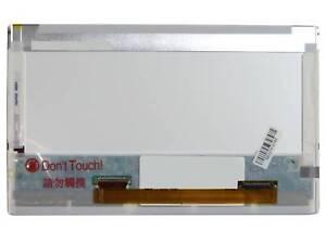 """BN 10.1"""" LAPTOP LED HD LCD SCREEN FOR SONY PCG-4V1L VAIO VPCW121AX VPC-W121AX"""