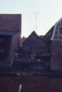 Otterndorf 1963/64 * 4 Original-Dias