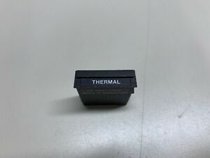 Thermal Module for use with HP 41C / 41CV / 41CX Hewlett Packard Calculators