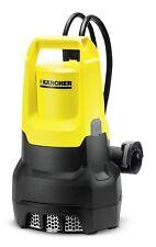 Kärcher Schmutzwasser Tauchpumpe SP 7 Dirt Pumpe  1.645-504.0