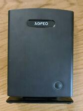 Agfeo DECT IP Basis
