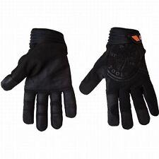 Klein Tool Journeyman Wire Pulling Gloves Medium