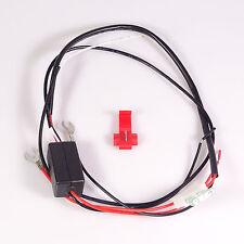 Modulo controlador para Luz Diurna coche DRL Daylight luces dia interruptor