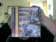 Fantasy Children Entertainment Unabridged Audio Books