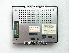 "Original 5.5"" inch NL3224AC35-01 320(RGB)×240 Indutrial LCD Screen Display Panel"