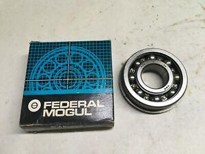 New Federal Mogul Manual Trans Output Shaft Bearing 305-L
