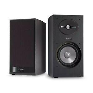 Brand NEW!!! Infinity R162 Reference Series 2-Way Bookshelf Speakers, Pair