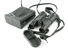 Zeiss 10x40 B T* P Fernglas binoculars mit Tasche und Gurt with case & strap
