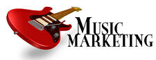 Over 100 Professional Quality Music Tracks For Your Marketing on CD