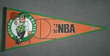 NBA Large Team Pennant - New - Many Teams Available
