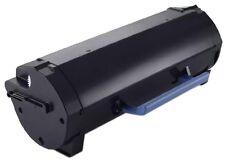 Dell Standard Cartouche d'encre noire à haute capacité (rendement 8500 pages)