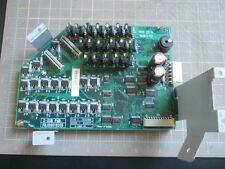 Lexmark 4227-200 Sub Logic Board Assembly 1310108 12G0214  - Tested