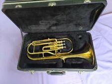 Jupiter JAL456 Eb Tenor Horn