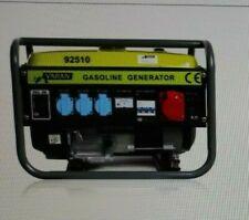 generator/stromagregat