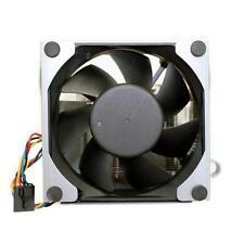 AMD CPU-Lüfter & -Kühlkörper