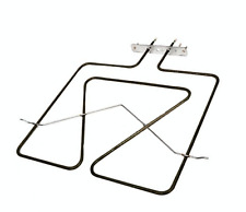 WHIRLPOOL AKP262/IX GRILL OVEN ELEMENT - FAST & FREE DELIVERY