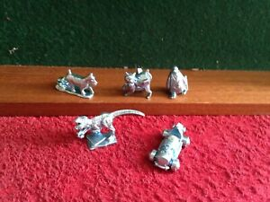 Monopoly Parker Hasbro Cheaters Edition Replacement Spare Playing Pieces Tokens