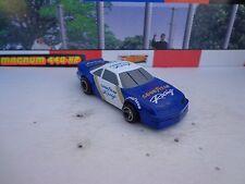 LIFE / LIKE 13014 CHAVROLET LUMINA GOODYEAR  New Ho slot car