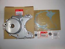 Stator Flywheel Left Side Case Cover OEM Honda TRX250X TRX250 TRX 250X 250 X