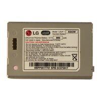 OEM LG LGLP-AGOM-SVR 950 mAh Replacement Battery for LG ENV