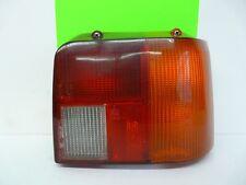 Rückleuchte rechts mit Lampenträger Peugeot 205 I 83-90 Heckleuchte Rücklicht