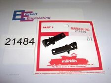 EE 21484 NEW Marklin HO Couplers 3034 3035 3036 + aka EE 147 Pack of 2 Couplers