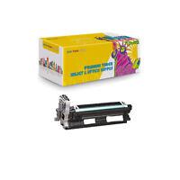 Compatible A0FP011 Black Laser Toner Cartridge For QMS 5650 PagePro 5650