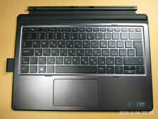 """600716-001 HP PALMREST TOP COVER WITH TOUCHPAD G72-227WM SERIES /""""GRADE A/"""""""