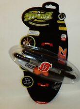 New Spinz Modz Level 1 Beginner .7mm Ball Point Spinz Pen & Accesories NIP