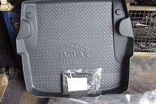 NEW JAGUAR S TYPE BOOT LINER PROTECTOR