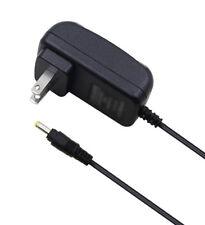 AC Adapter For Casio ADE95 Keyboard SA-47 SA-76 SA-77 2011 Charger Power Supply