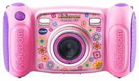 VTech Kidizoom Camera Pix, Pink *SALE