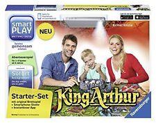 Monopoly-Gesellschaftsspiele mit Fantasy-Angebotspaket