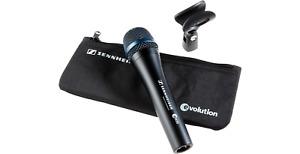 Sennheiser e935 Dynamic Cardioid Vocal Microphone Mic Auth Dealer! Full Warranty