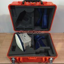 Sokkia 6100 IS GPS Receiver CLS00718