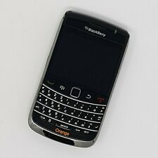 BlackBerry Bold 9700 3G - QWERTY Phone - Working Condition - Unlocked - Fast P&P