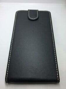 Case Cover For Samsung Galaxy mega  i9200 Flip Leather vertical flip book