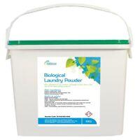 So Pure Laundry Powder 10KG Bio & Non Bio / Fabric MagicTumble Dryer Sheets