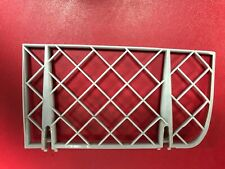 Fisher Paykel Dishwasher DD603FC Cup Shelf 526377 NEXT DAY FREE SHIPPING!