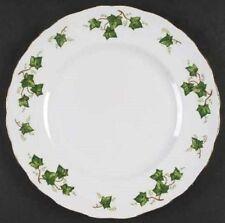 Colclough Royal Albert Porcelain & China
